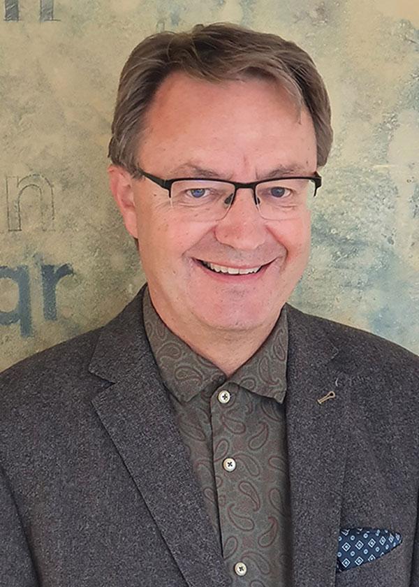 Carlo Bernasconi